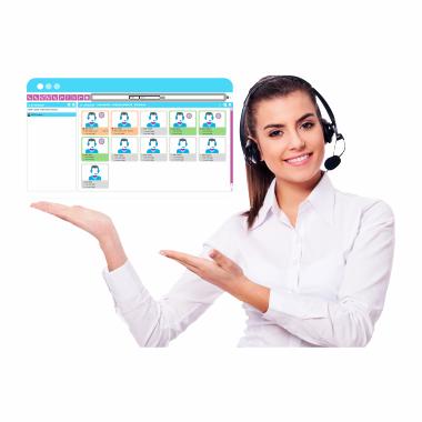 Çağrı Merkezleri 0850 Numara İle İletişim Altyapısını Dijitalleştiriyor